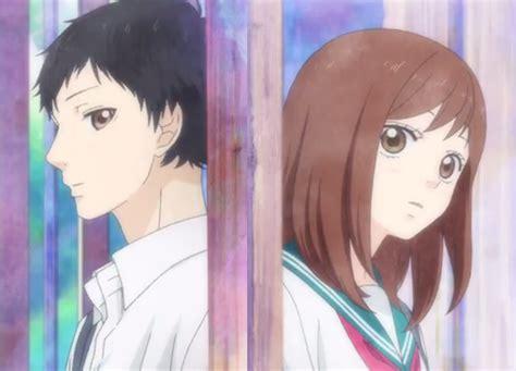 10 anime romance comedy terbaik wajib ditonton forum anime