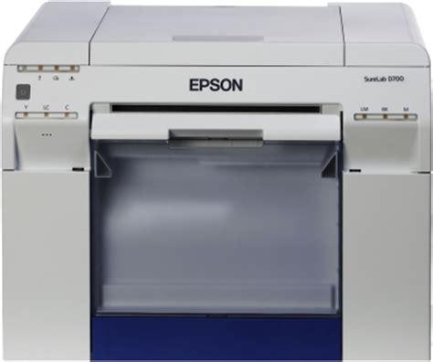 Postkarten Drucken Epson by Surelab D700 Mirage Bundling Epson
