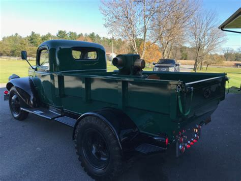1946 gmc ec 1 ton classic gmc other 1946 for sale