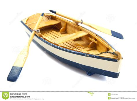 row boat graphic row boat stock image image 20052591