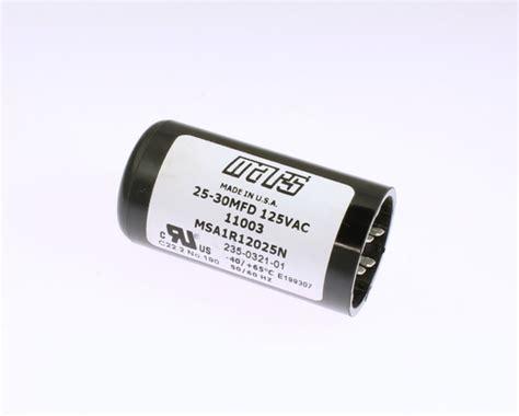 capacitor manufacturer usa capacitor manufacturer usa 28 images electrolytic capacitor manufacturers turkey
