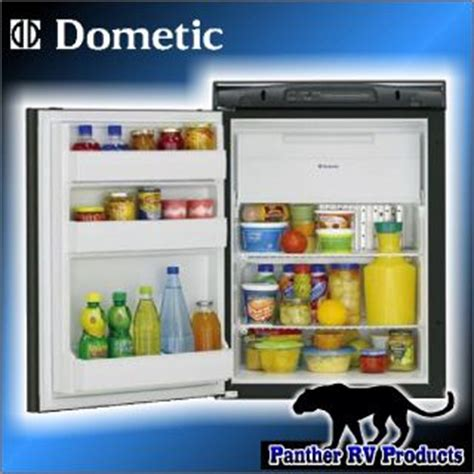 dometic awning recall dometic refrigerator dometic refrigerator recall list