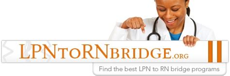 lpn to rn programs lpn to rn programs may 2015