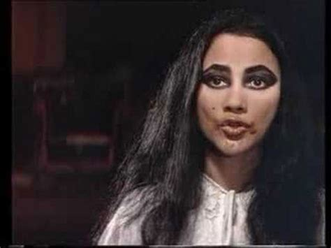 film hantu ambulance suzanna suzanna si ratu horror dari indonesia loop co id