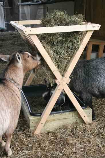 futon hay feeder a futon hay feeder page 3 animals forums