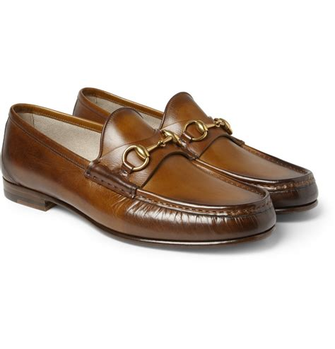 mens gucci horsebit loafers gucci men s horsebit leather loafers cool s shoes