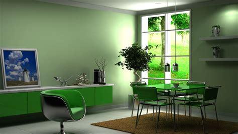 home interior design hd wallpaper hd latest wallpapers