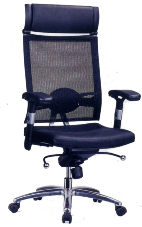 Ergonomic Desk Chair Design Ideas Furniture Mesh Back Black Desk Chair Design Ergonomic Desk Chair Designs