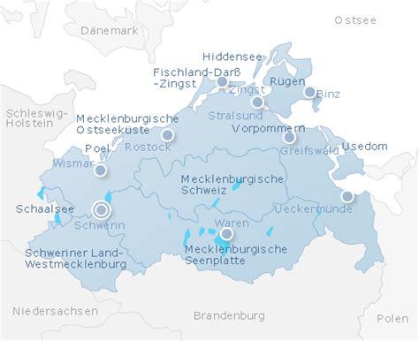 wohnungen mecklenburg vorpommern ferienh 228 user wohnungen in mecklenburg vorpommern mieten