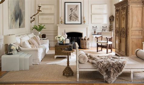 shaw rooms inside tara shaw s breathtaking new orleans home