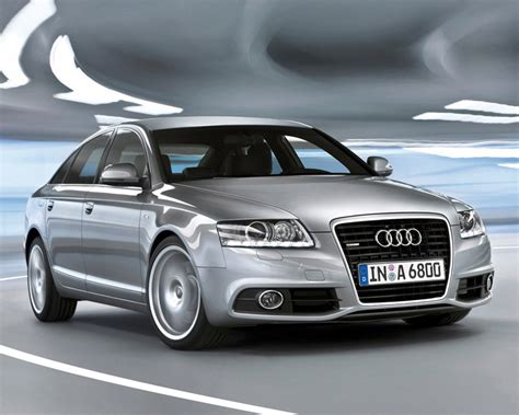 how to learn about cars 2011 audi a6 user handbook audi a6 c6 2004 2011 rsamotorsports com