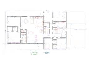 House Blueprints House Plans
