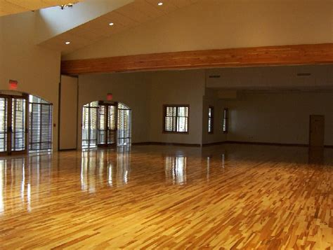 the community house the kiwanis community house in cheyenne wyoming is available to rent for weddings