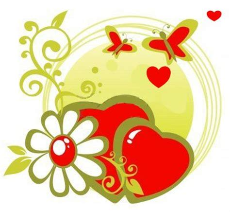 imagenes de flores mariposas y corazones fotos de dibujos de corazones fotos presupuesto e imagenes