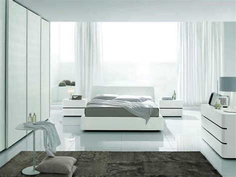 Stylish Bed Sets Bedroom Simple Stylish Bedroom Ideas For Master Bed