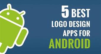 the best home design app for 5 best logo design apps for android designhill