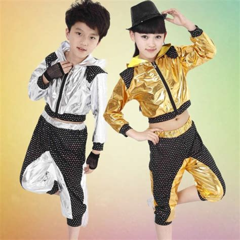 baby shark hip hop dance dance costumes for kids hip hop www pixshark com