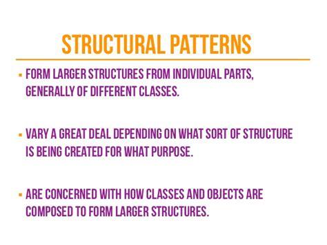design pattern used in jdk design patterns jdk exles
