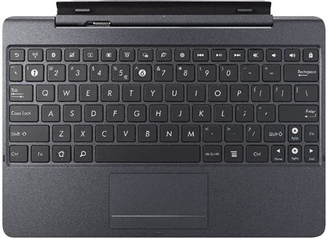 Keyboard Laptop Notebook the mobile dock offers a qwerty keyboard with