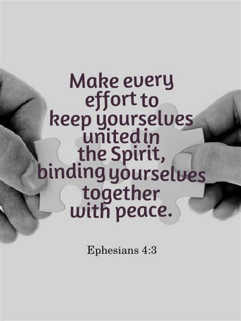 bible quotes verses prayers stories  todays godly reminder ephesians