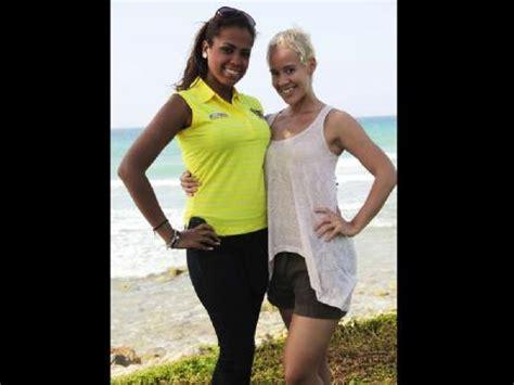 alexis nunes jamaica pin results for burit sedap on pinterest