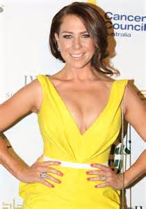 nackt zu hause mayfairmags kate ritchie