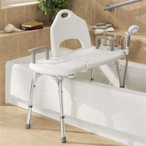 padded tub bench padded tub transfer bench walmart bathtub for elderly and