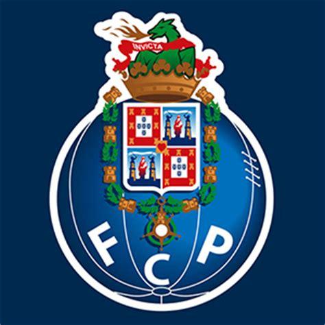 Calendã F C Porto Upto