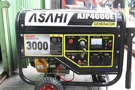 Genset Diesel Murah jual genset murah genset honda genset diesel genset