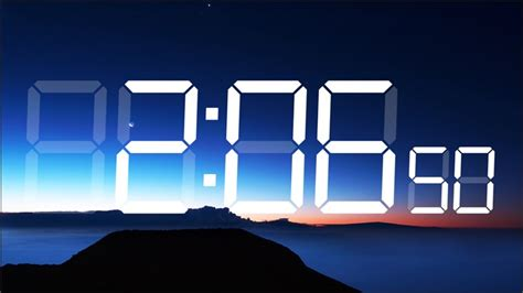 Free Live Tile Clock Wallpaper For Desktop by Alarm Clock For Windows 8 And 8 1