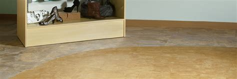 commercial vinyl tile flooring and why choose empire speed