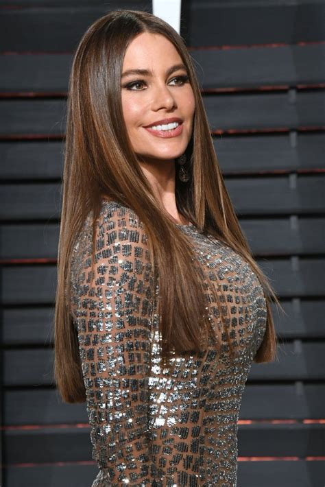 Sofa Vergara by Sofia Vergara Shares A Birthday With This Former Reality