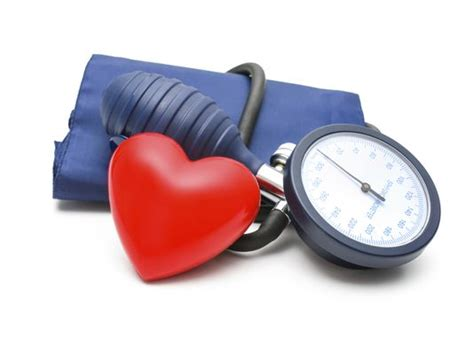 how to check your blood pressure at home what you should