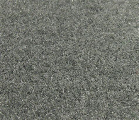 gray carpet carpet entrance mats are entrance door mats by american