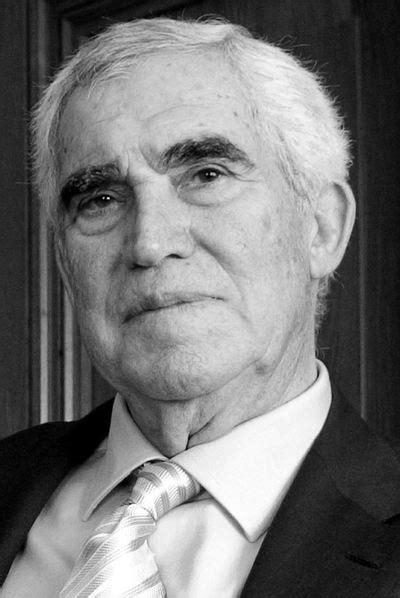 Francisco Riberas Pampliega, empresario | Edición impresa