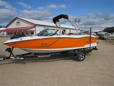wakeboard boats for sale fargo nd 1990 mastercraft boats for sale in fargo north dakota