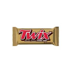 Home Plans With Price To Build Shop Mars 1 79 Oz Twix Candy Bar At Lowes Com