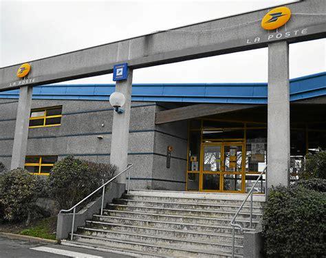 la poste bureaux la poste trois bureaux vont fermer brieuc