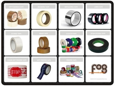 Katalog Alat Tulis Kantor 2015 pengadaan barang dan jasa pengadaan barang dan jasa dibawah 50 juta pengadaan barang dan