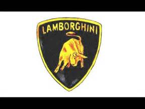 Lamborghini Apprenticeships Uk Related Keywords Suggestions For Lamborghini Logo Drawing