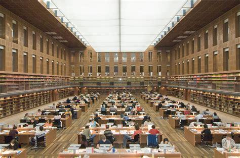 un édredon bibliotheken und archive