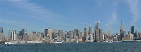 New York Property Tax Records Another Record Breaker In New York S Prime Real Estate