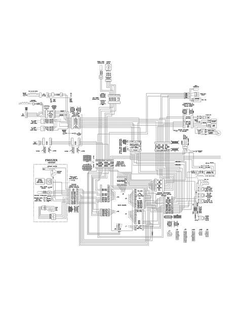 mini refrigerator diagram html imageresizertool