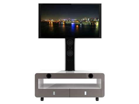 meuble tv nesx ne4000b meuble tv pas cher conforama