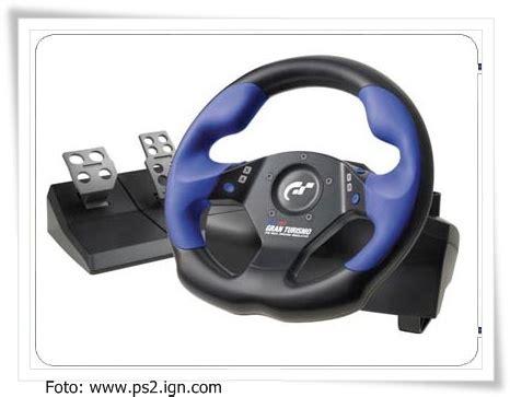 Cover Stir Mobil Bungkus Stir Semua Tipe Mobil aksesoris variasi mobil otomotif carapedia