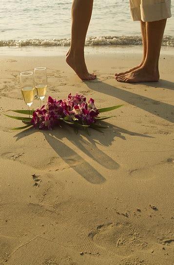 Wedding Registry Travel by User Login Maritime Travel Wedding Gift Registries