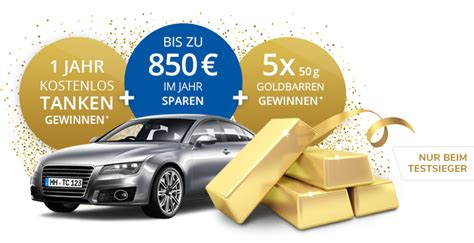 Auto Versicherungen Vergleich by Kfz Versicherung Vergleich Bis Zu 850 An