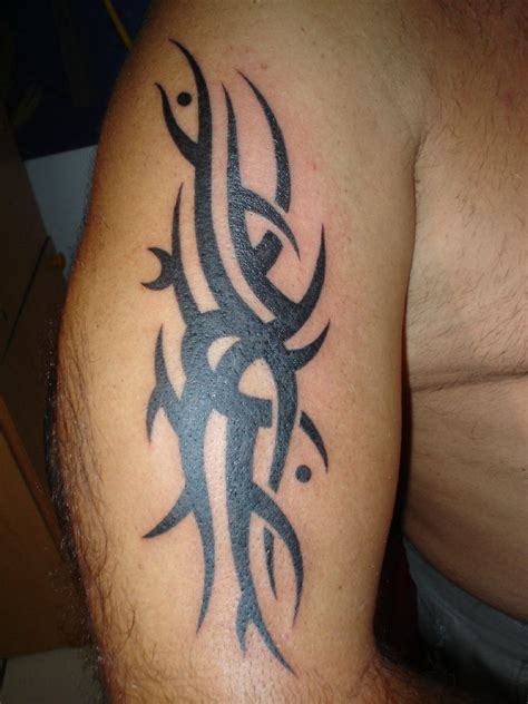 simple tattoo designs for men arms simple designs for arms best design