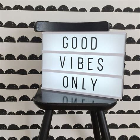 Diy Bedrooms the 25 best lightbox quotes ideas on pinterest lightbox