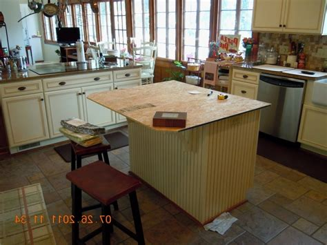 how much overhang for kitchen island new overhang for kitchen island gl kitchen design